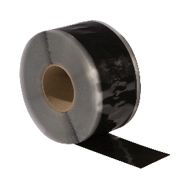 Quick-Applied Tape