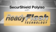 Manipulate Adhesive Flash-Off with ReadyFlash Technology